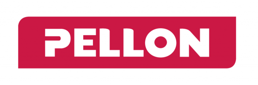 www.pellon.fi
