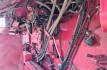 Case IH 2388 naudotas javų kombainas