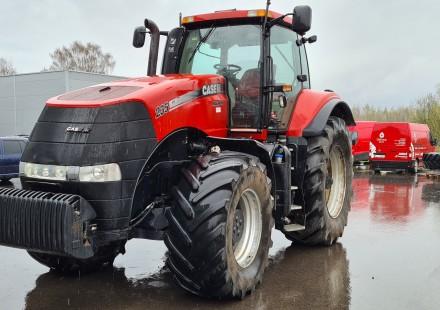 Case IH Magnum 235 traktorius