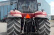 Case IH Magnum 310 naudotas traktorius