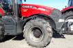 Case IH Magnum 340 naudotas traktorius