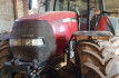 Case IH MXM 190 naudotas traktorius