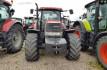 Case IH Puma 170 naudotas traktorius