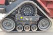 CASE IH STX 450 QUAD naudotas traktorius