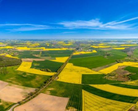 """""""Dotnuva Baltic"""" įsigijo 87,5 proc. startuolio """"GeoFace"""" akcijų: kartu pasiūlys rinkai išmaniosios žemdirbystės sistemą"""