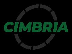 CIMBIA
