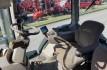 JOHN DEERE 7260 R naudotas traktorius