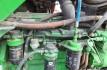 JOHN DEERE 7820 naudotas traktorius