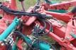 Kverneland ECOMAT 650-200 naudotas plūgas