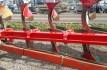 Kverneland PB100-19 naudotas plūgas