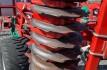 Kverneland QUALIDISC prikabinamas diskinis skutikas