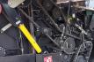 Naudotas presas Case-IH RB 545