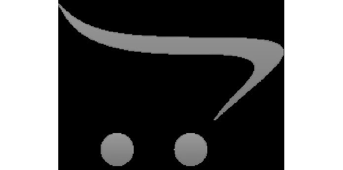 """APMD – """"Autopilot Motor Drive"""" automatinio vairavimo sistema"""