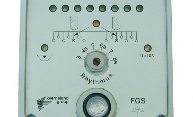 Pneumatinės sėjamosios Kverneland S-Drill