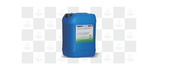 Šarmas Calgonit AC (25 kg)