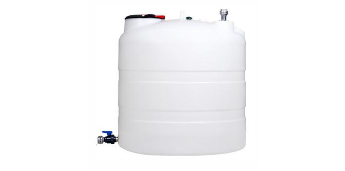 Talpos vandeniui SWIMER WATER Tank